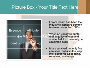 0000077958 PowerPoint Template - Slide 13