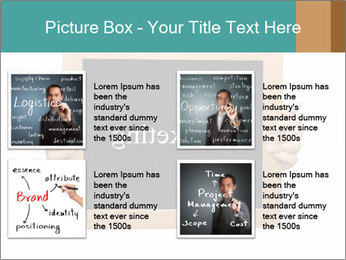 0000077958 PowerPoint Template - Slide 14