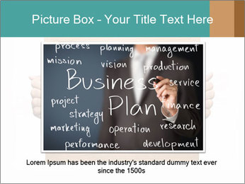 0000077958 PowerPoint Templates - Slide 15
