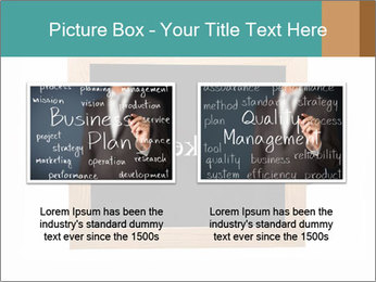 0000077958 PowerPoint Template - Slide 18