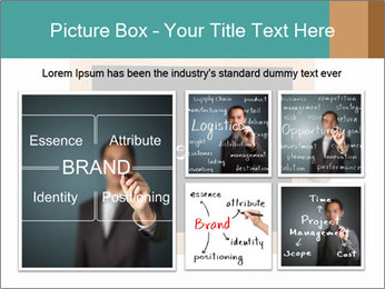 0000077958 PowerPoint Templates - Slide 19