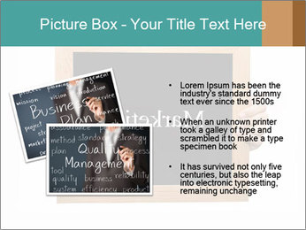 0000077958 PowerPoint Template - Slide 20
