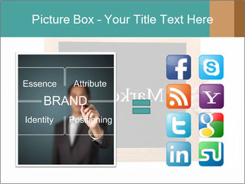 0000077958 PowerPoint Templates - Slide 21