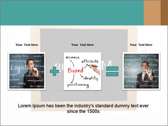 0000077958 PowerPoint Template - Slide 22