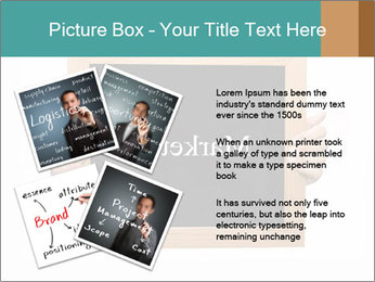 0000077958 PowerPoint Templates - Slide 23