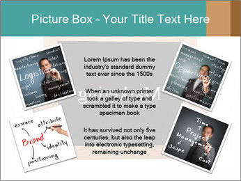 0000077958 PowerPoint Template - Slide 24
