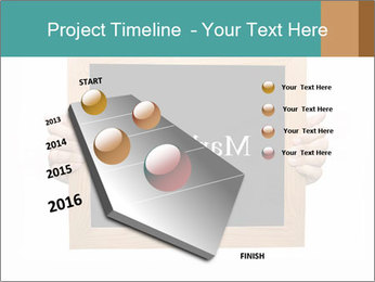 0000077958 PowerPoint Templates - Slide 26