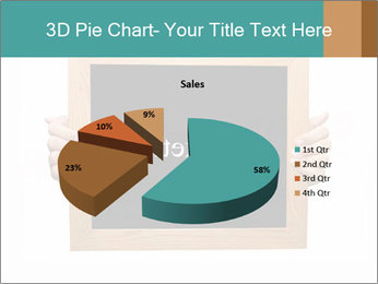 0000077958 PowerPoint Template - Slide 35