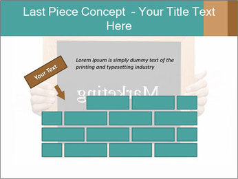 0000077958 PowerPoint Template - Slide 46