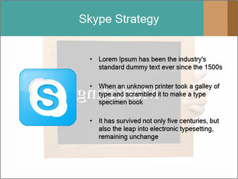 0000077958 PowerPoint Template - Slide 8