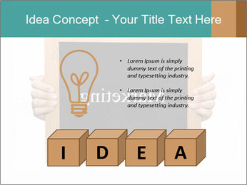 0000077958 PowerPoint Template - Slide 80
