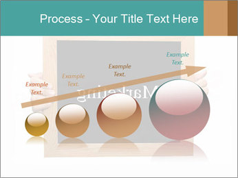 0000077958 PowerPoint Templates - Slide 87