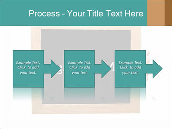 0000077958 PowerPoint Template - Slide 88