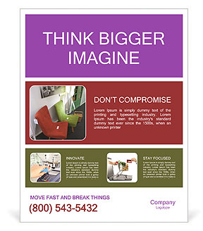 0000077959 Poster Template