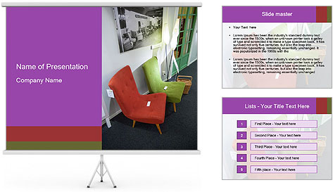 0000077959 PowerPoint Template