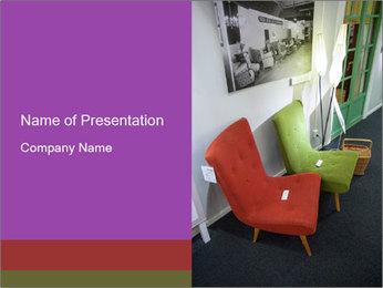 0000077959 PowerPoint Template - Slide 1