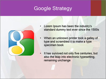 0000077959 PowerPoint Template - Slide 10