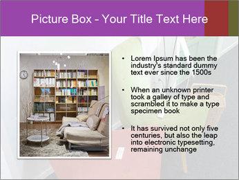 0000077959 PowerPoint Template - Slide 13