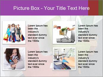 0000077959 PowerPoint Template - Slide 14