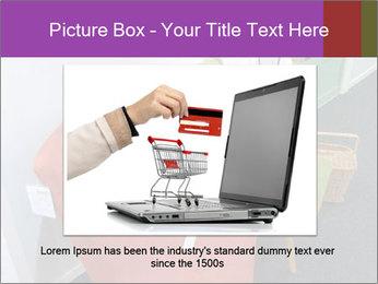0000077959 PowerPoint Template - Slide 15
