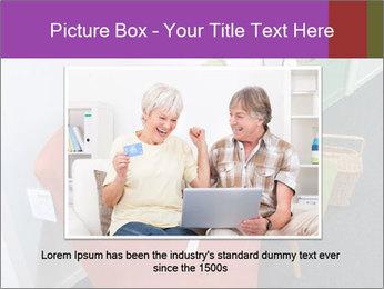 0000077959 PowerPoint Template - Slide 16