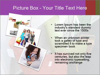 0000077959 PowerPoint Template - Slide 17
