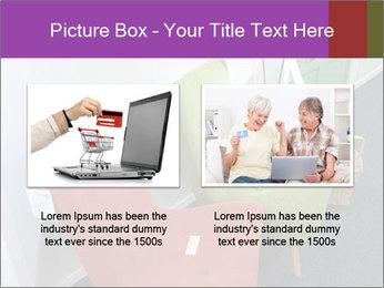 0000077959 PowerPoint Template - Slide 18