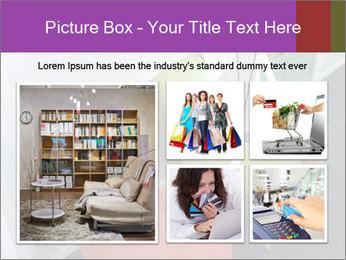 0000077959 PowerPoint Template - Slide 19