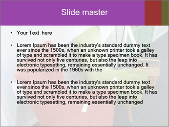 0000077959 PowerPoint Template - Slide 2
