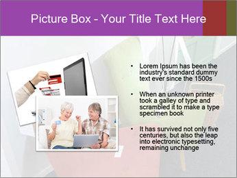 0000077959 PowerPoint Template - Slide 20