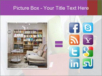 0000077959 PowerPoint Template - Slide 21