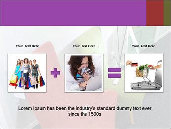 0000077959 PowerPoint Template - Slide 22