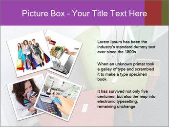0000077959 PowerPoint Template - Slide 23
