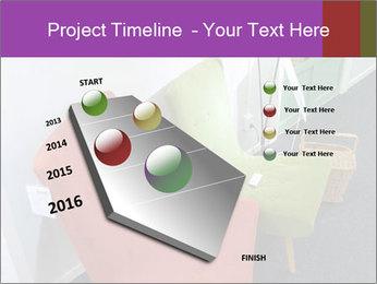 0000077959 PowerPoint Template - Slide 26