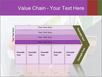0000077959 PowerPoint Template - Slide 27
