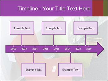 0000077959 PowerPoint Template - Slide 28