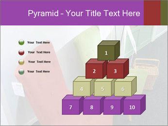 0000077959 PowerPoint Template - Slide 31
