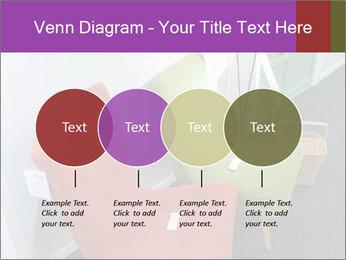 0000077959 PowerPoint Template - Slide 32