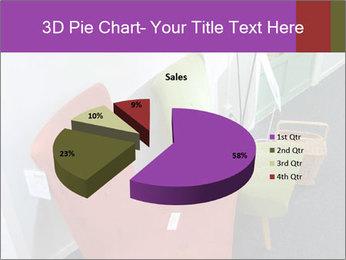 0000077959 PowerPoint Template - Slide 35