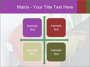 0000077959 PowerPoint Template - Slide 37