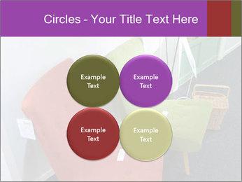 0000077959 PowerPoint Template - Slide 38