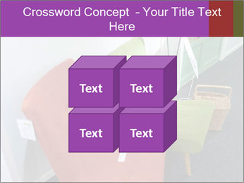 0000077959 PowerPoint Template - Slide 39