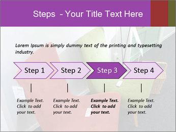 0000077959 PowerPoint Template - Slide 4