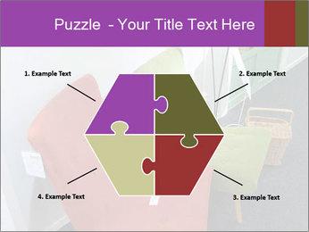 0000077959 PowerPoint Template - Slide 40