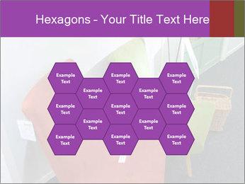 0000077959 PowerPoint Template - Slide 44