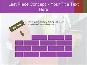 0000077959 PowerPoint Template - Slide 46