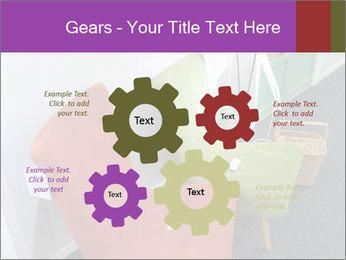0000077959 PowerPoint Template - Slide 47