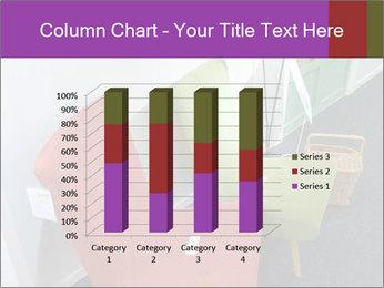 0000077959 PowerPoint Template - Slide 50