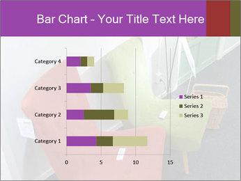 0000077959 PowerPoint Template - Slide 52
