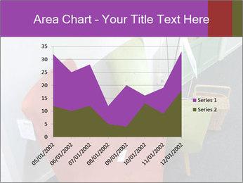 0000077959 PowerPoint Template - Slide 53